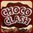 Choco Clash 1.0 APK
