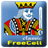 Classic Freecell 1.0 APK