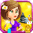 Clean Up Spa 1.1.1 APK