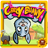 Crazy Bunny Shooting 1.0.4 APK