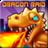 Dragon Raid 1.1 APK