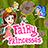 Fairy Princesses icon