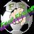 FastFinger 1.4 APK