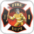 Firefighter Casual icon