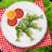 Fish Recipes 16.0.0
