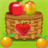 Fruit Catcher 1.0.6 APK