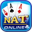 Game Bài NAT Online icon