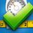 FitFund 4.1.1 APK