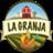 La Granja icon