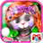 Little Cat Makeover 5.1.1 APK