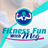 Fitness Fun icon