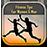 Fitness Tips For Women & Men 2.0 APK