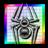 Spider Draw 4.0.12 APK