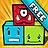Topple Drop Free 1.0
