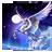 UnicornJigsaw 1.3 APK