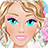 Wedding Salon icon