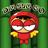 DimSumGoFree 1.0.1