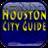 Houston City Guide 1.0