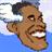 Flappy Obama 1.0.1 APK