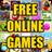 Free online games 6.0.0 APK